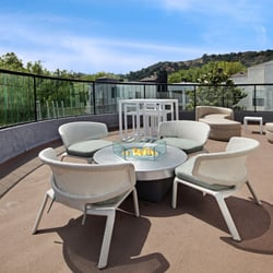 Canyon Crest - 20 Photos & 32 Reviews - Apartments - 23639 Newhall ...