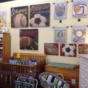 ... Photo Of Baby Furniture Plus Kids   Greenville, SC, United States