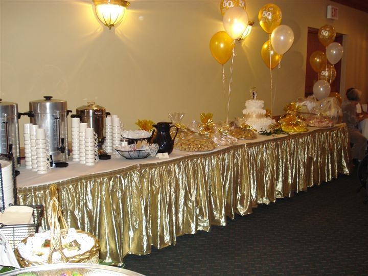 JDeFranco & Daughters Catering: 2173 W Bangor Rd, Bangor, PA
