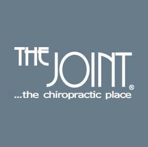 The Joint Chiropractic: 3264 Green Mount Crossing Dr, Shiloh, IL