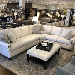 Incredible Top 10 Best Furniture Consignment Shops Near Ponte Vedra Home Interior And Landscaping Palasignezvosmurscom