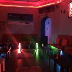 bars in mainz