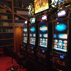 Cosmopol casino gothenburg