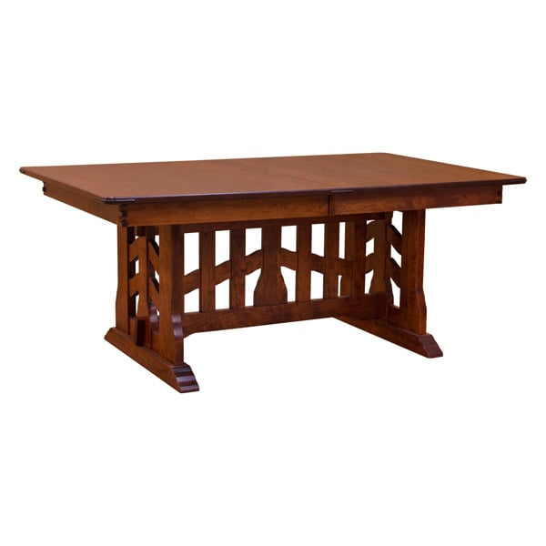 Photos for barn furniture mart yelp