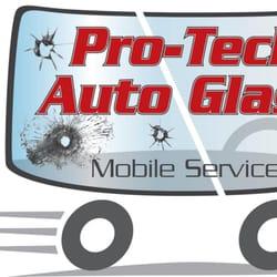 Pro Tech Auto >> Pro Tech Auto Glass Glass Tinting Insulation Reviews