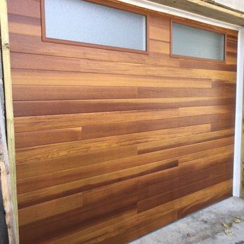 Beverly Garage Doors 11 Reviews Garage Door Services