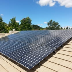 Your Energy Solutions - 67 Photos & 197 Reviews - Solar Installation