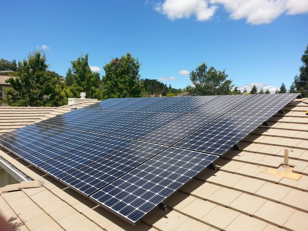 Your Energy Solutions - 71 Photos & 201 Reviews - Solar