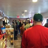 Barelas Coffee House Albuquerque Hours