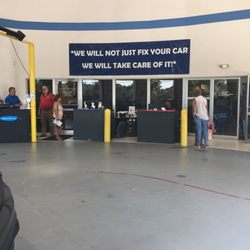 Sheehy Honda 24 Photos 181 Reviews Car Dealers 7434 Richmond Hwy Alexandria Va Phone Number Yelp