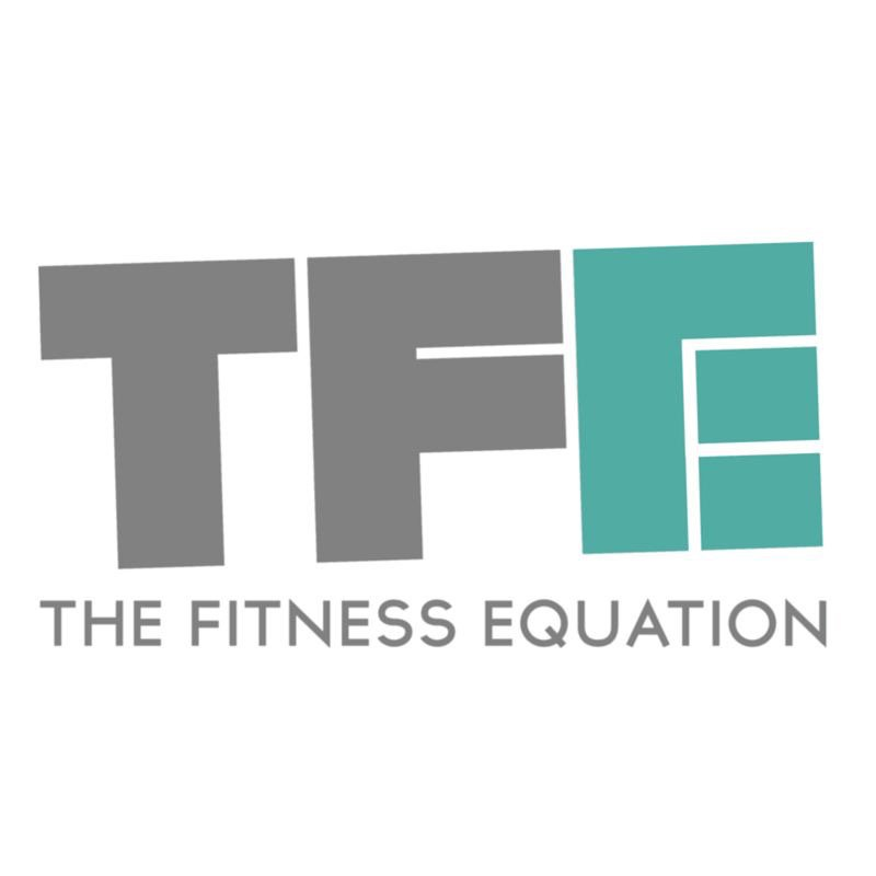 The Fitness Equation: 44693 Brimfield Dr, Ashburn, VA