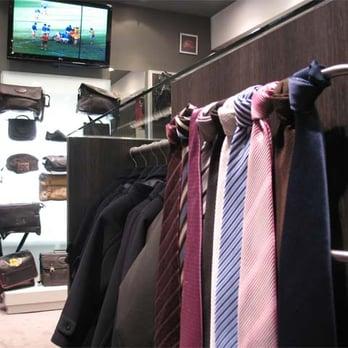 check-out vente chaude pas cher gros en ligne Serge Blanco - Men's Clothing - 24 rue de la Fosse, Nantes ...