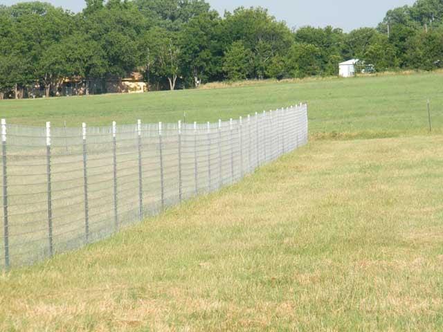 No Climb Horse Fence Yelp