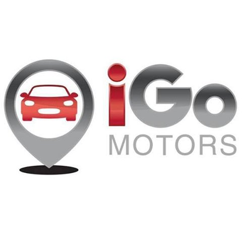 iGo Motors: 1190 New Columbia Rd, Campbellsville, KY