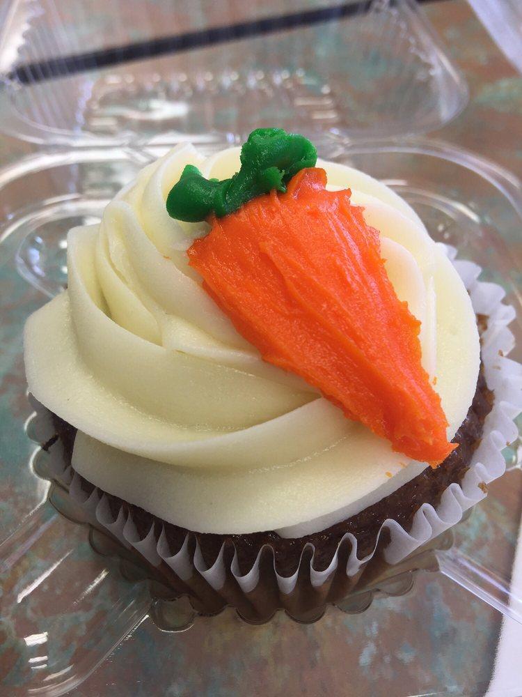 Gallardo S Cakes And Bakery Clarksville Tn