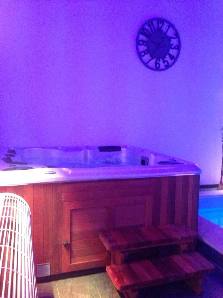 le miroir des etoiles dagspan le bas faget pomport. Black Bedroom Furniture Sets. Home Design Ideas
