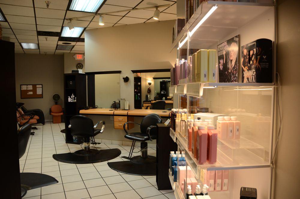 Tranquility Salon & Spa: 10294 Shelbyville Rd, Louisville, KY