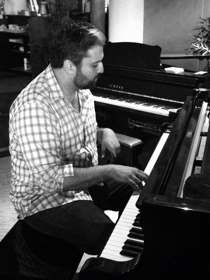 DV Pianoworks: Chicago, IL