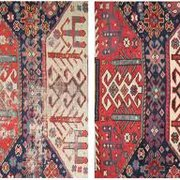 Since 1940 Photo Of Navajo Rug American Canyon Ca United States Oriental Repair