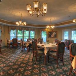 morningside of gallatin maison de retraite 1085 hartsville pike gallatin tn tats unis. Black Bedroom Furniture Sets. Home Design Ideas