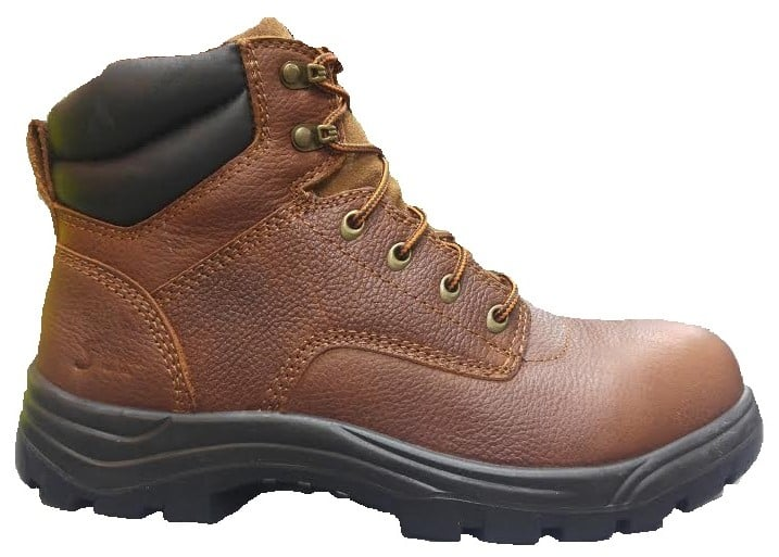 b9b923efd5d Workforce Boot & Clothing - CLOSED - 13 Reviews - Shoe Stores - 901 ...