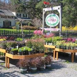 Country Mile Gardens 10 Reviews Nurseries Gardening 1108 Mt Kembl