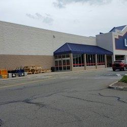 Photo Of Lowe S Home Improvement Piaway Nj United States