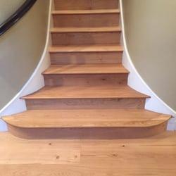 Photo Of Hazlegrove Hardwood Flooring   San Diego, CA, United States ...
