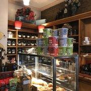 Jav Hihi Cafe