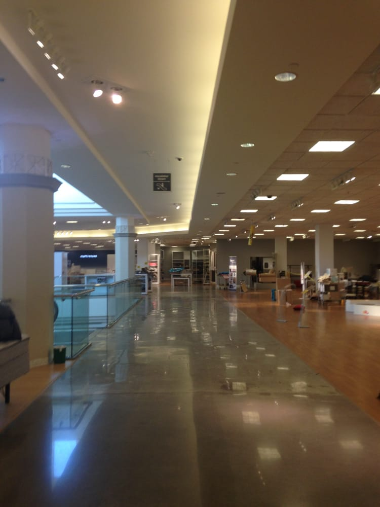 Natick jc penney store natick mall 1245 worcester for Jewelry stores in worcester massachusetts
