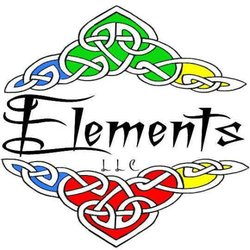 Image result for platteville elements