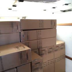 Photo Of Ark Office Supplies West Seneca Ny United States Thank