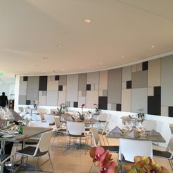 Photo Of Kauffman Center Dining Experience Kansas City Mo United States