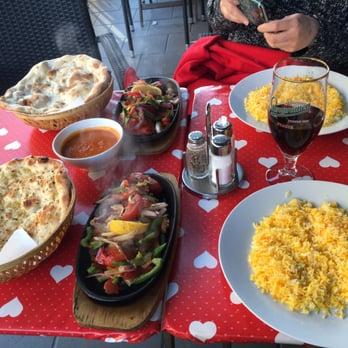 brasiliansk mat stockholm