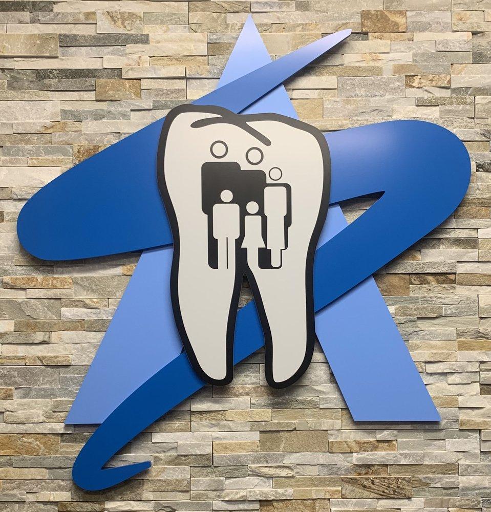 Supreme Dental Associates
