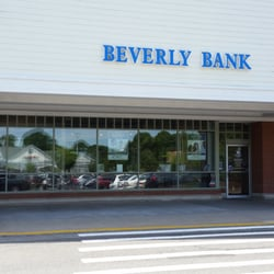 north beverly plaza shopping centers  dodge st beverly ma phone number yelp