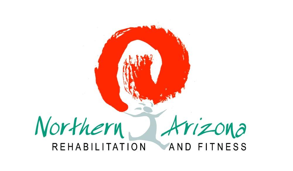 Northern Arizona Rehabilitation & Fitness: 480 S Willard St, Cottonwood, AZ