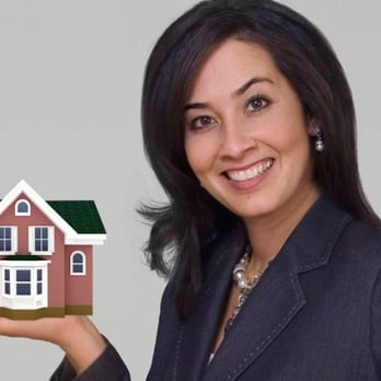 Carmen R Rodriguez Closed Real Estate Agents Lincoln