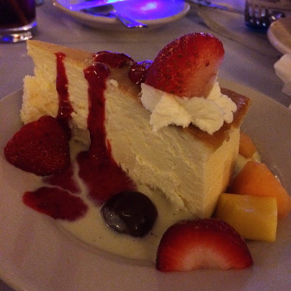 Dessert Places In Nyc Yelp: 456 Photos & 462 Reviews
