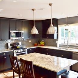 Photo Of Cabinets 4 U Bolingbrook Il United States Http
