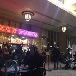Food Near Th Street Station Philadelphia