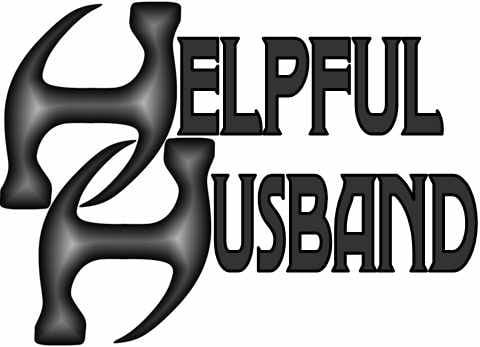 Helpful Husband: 3636 Old Santa Rita Rd, Pleasanton, CA