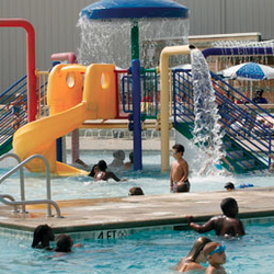 Splash Zone Aquatic Center Swimming Pools 95 W Hamilton St Oberlin Oh Phone Number Yelp
