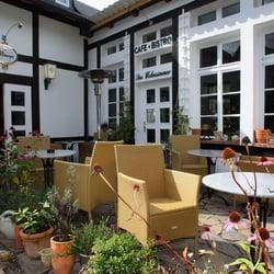 Photo Of RestaurantDas Wohnzimmer Mit Galerie   Virneburg, Rheinland Pfalz,  ...