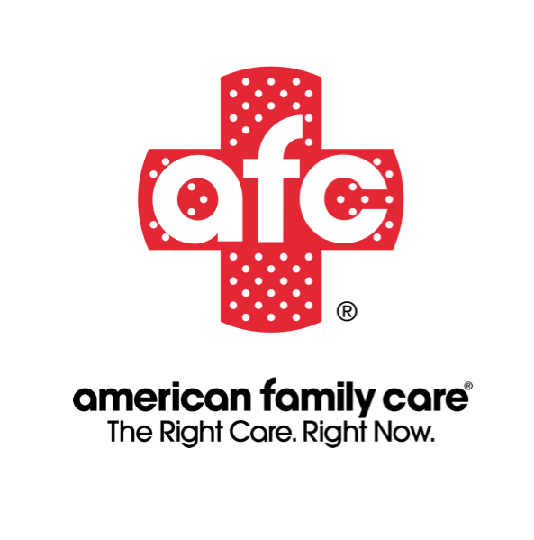 American Family Care - Calera: 72 County Road 304, Calera, AL