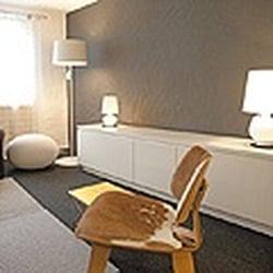 Hecht Tübingen hecht einrichtungen furniture stores collegiumsgasse 1 tübingen