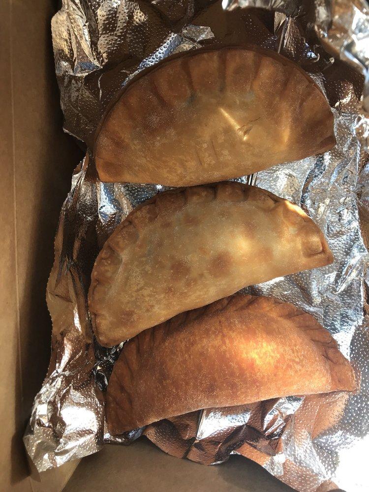 410 Empanadas, LLC: 416 W Bel Air Ave, Aberdeen, MD