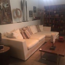 Photo Of Miyo Home   Miami, FL, United States. My Loft Sofa Which