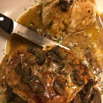 Olive Garden Italian Restaurant 18 Photos 43 Reviews Italian 5294 E Hwy 100 Palm Coast