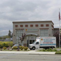 Great Photo Of Saf Keep Storage   Fremont, CA, United States